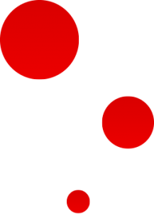 Juggler symbol